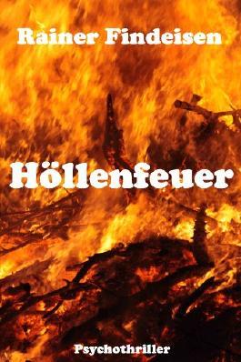 Höllenfeuer