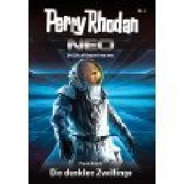 Perry Rhodan Neo 6: Die dunklen Zwillinge