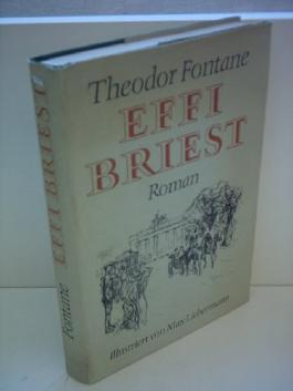 Theodor Fontane: Effie Briest