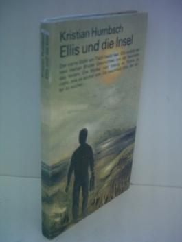 Ellis und die Insel