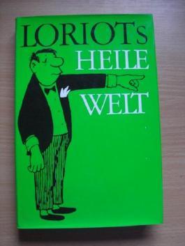 Loriot's Heile Welt.