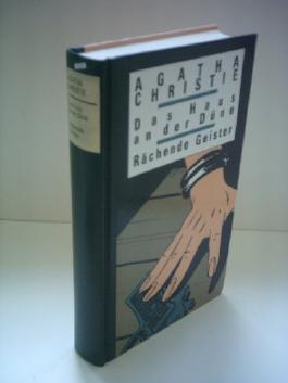 Agatha Christie: Das Haus an der Düne / Rächende Geister