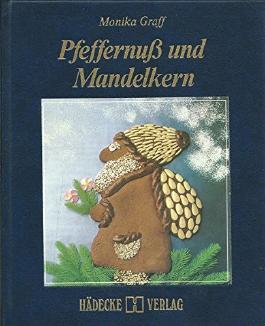 Pfeffernuß und Mandelkern