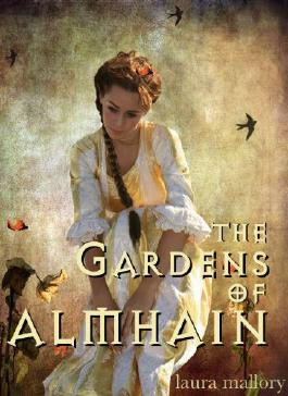 The Gardens of Almhain