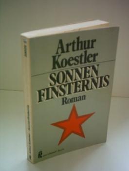Arthur Koestler: Sonnenfinsternis