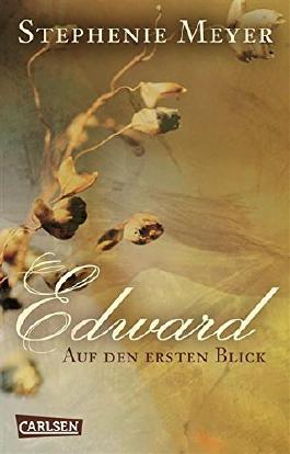 Edward - Auf den ersten Blick