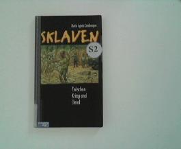 Sklaven