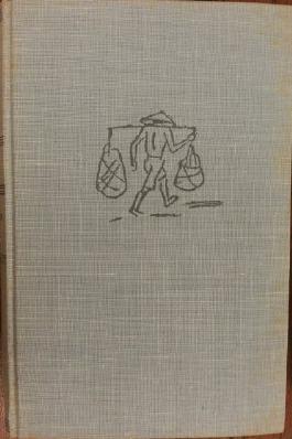 Von Jütland bis Java. Reisetagebuch eines Dänischen Arztes. Mit Zeichnungen von Magnus Bengtsson