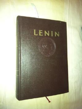 Lenin - Werke: Band 31 April-Dezember 1920