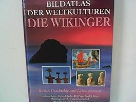 Bildatlas der Weltkulturen, Die Wikinger