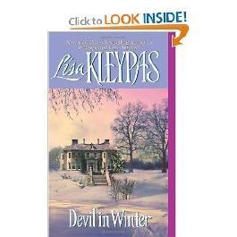 IT HAPPENED ONE AUTUMN, SECRETS OF A SUMMER NIGHT, DEVIL IN WINTER - 3 BOOKS (THE WALLFLOWERS)