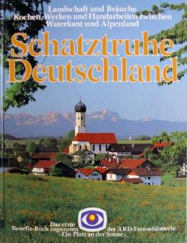 Schatztruhe Deutschland