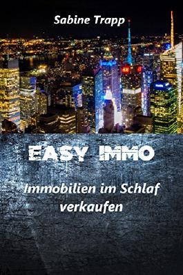Easy Immo - Immobilien im Schlaf verkaufen