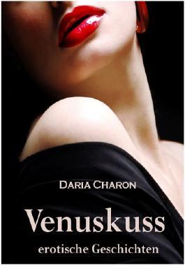 Venuskuss