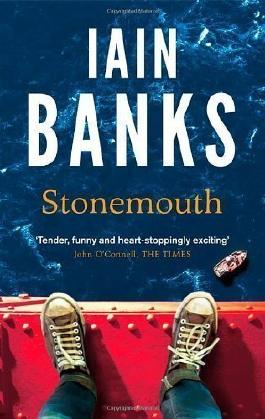 Stonemouth by Banks, Iain on 03/01/2013 unknown edition