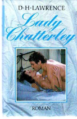Lady Chatterley (gebunden)