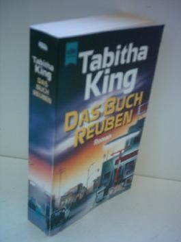 Tabitha King: Das Buch Reuben