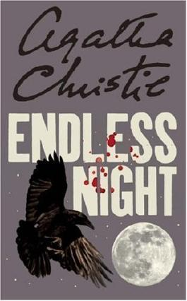 Endless Night (Agatha Christie Collection) by Christie, Agatha Masterpiece Edition (2007)