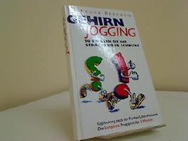 Gehirn-Jogging :