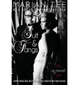 [ PARK AND VIOLET ] BY Tee, Marian ( AUTHOR )Jul-03-2013 ( Paperback )