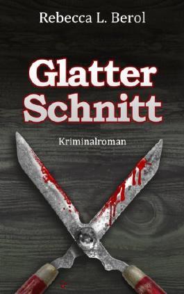 Glatter Schnitt