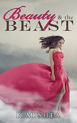Beauty and the Beast (Timeless Fairy Tales Book 1)