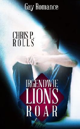 Lions Roar (Irgendwie 3)
