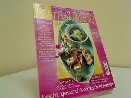 Thai Küche - Der besondere Genuß,