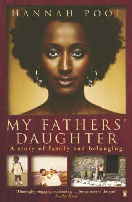 My Fathers' Daughter by Pool, Hannah (2006) Paperback