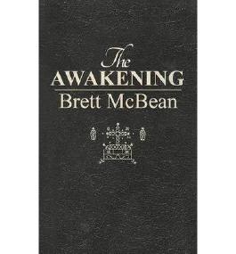 { THE AWAKENING } By McBean, Brett ( Author ) [ Sep - 2013 ] [ Paperback ]