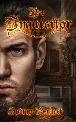 Der Inquisitor (German Edition)
