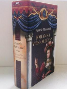 Johanna von Orléans [DTV 2003 ]