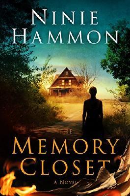 The Memory Closet: A Novel