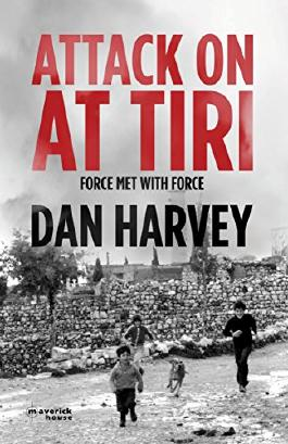 Attack on At Tiri: Force Met With Force