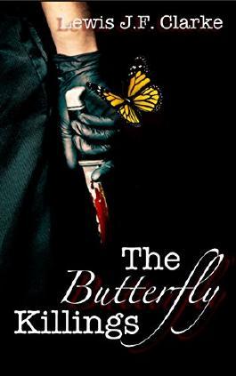 The Butterfly Killings