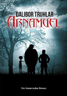 Arnamuel (E-Book) (German Edition)