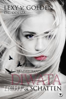 Silberlicht - Diwata