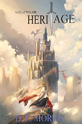 Age of Valor: Heritage