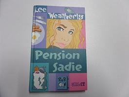 Pension Sadie