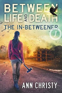 Between Life and Death: The In-Betweener