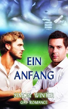 Ein Anfang
