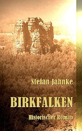 Birkfalken