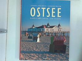 Ostsee : Land und Leute