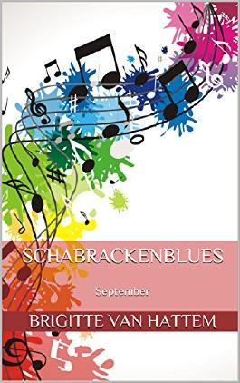 Schabrackenblues - September