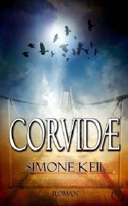 [ Corvidae Keil, Simone ( Author ) ] { Paperback } 2012