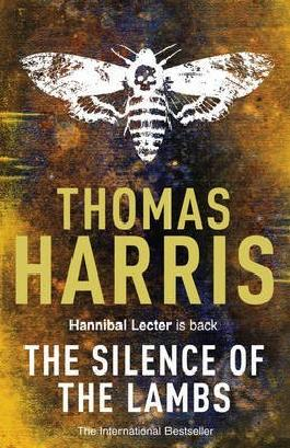 [Silence of the Lambs: (Hannibal Lecter)] (By: Thomas Harris) [published: June, 2009]
