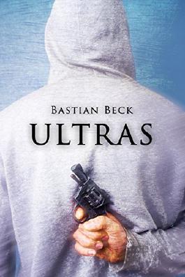 Ultras (Kommissar Röllke 2)