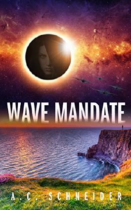 Wave Mandate