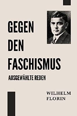Gegen den Faschismus