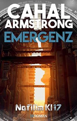 Emergenz: Nefilim KI 17